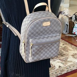 kate spade Bags - Authentic Kate Spade Small Bradley backpack 685222de0a17f